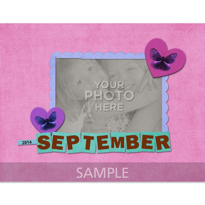 2014_girls_calendar12