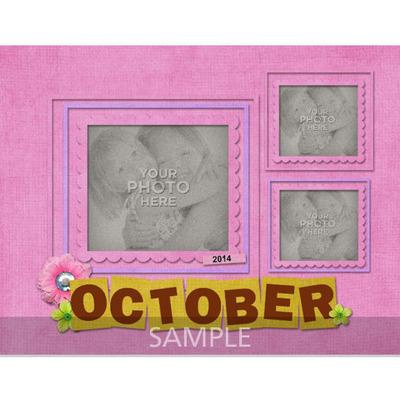 2014_girls_calendar13