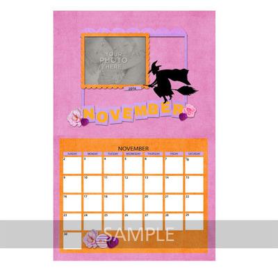 2014_girls_calendar14