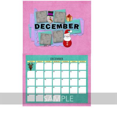 2014_girls_calendar15