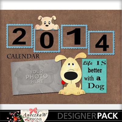 2014_dogs_calendar1