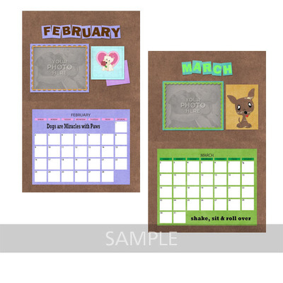 2014_dogs_calendar3