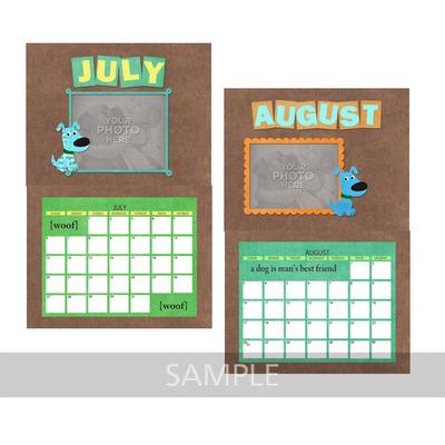 2014_dogs_calendar7
