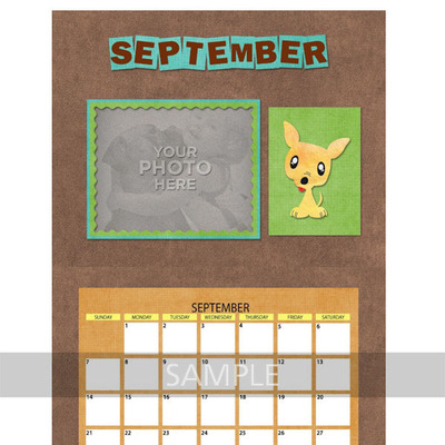 2014_dogs_calendar8