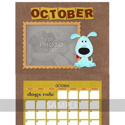 2014_dogs_calendar9