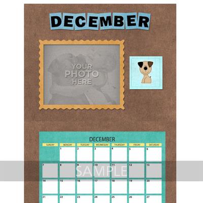 2014_dogs_calendar11
