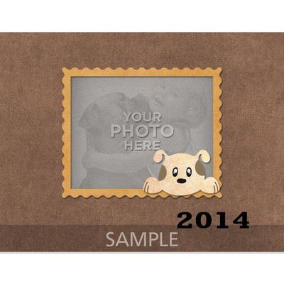 2014_dogs_calendar12
