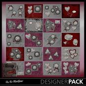 Love_8x11_pb-001_medium