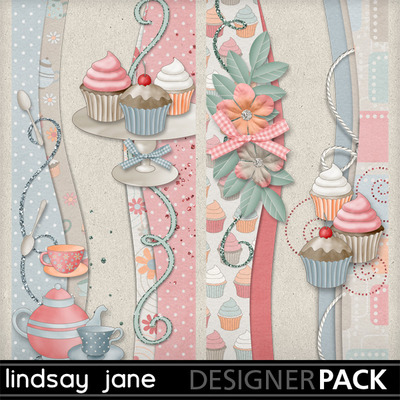 Afternoon_tea_party_borders_01