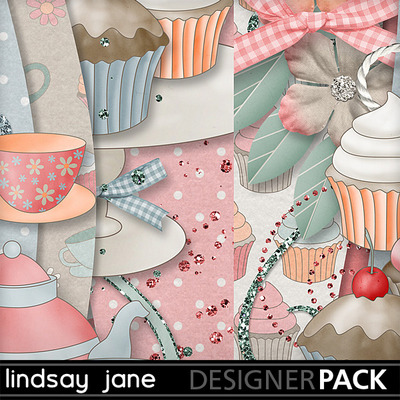 Afternoon_tea_party_borders_02