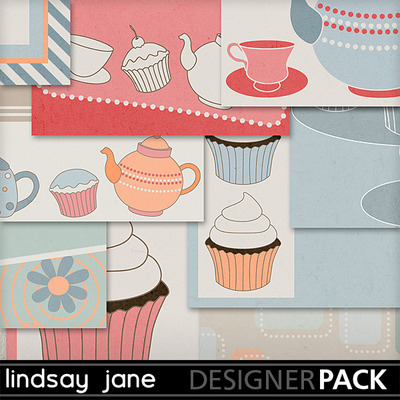 Afternoon_tea_party_journalcards_02