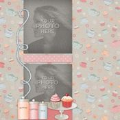 Afternoon_tea_party_template-001_medium