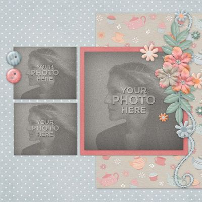 Afternoon_tea_party_template-003
