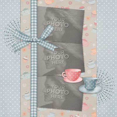Afternoon_tea_party_photobook-001