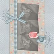 Afternoon_tea_party_photobook-001_medium