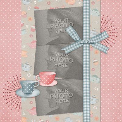 Afternoon_tea_party_photobook-002