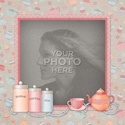 Afternoon_tea_party_photobook-003