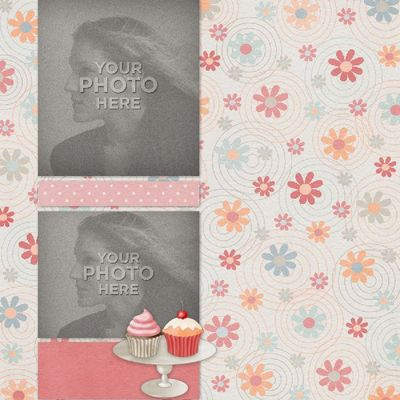 Afternoon_tea_party_photobook-007