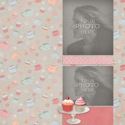 Afternoon_tea_party_photobook-008