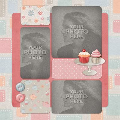 Afternoon_tea_party_photobook-020