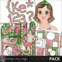 Watermelonkissesbundle01_small