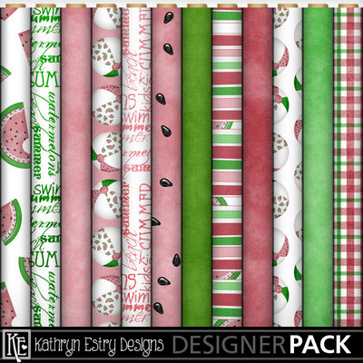 Watermelonkissesbundle03