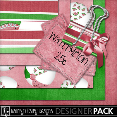 Watermelonkissesbundle04