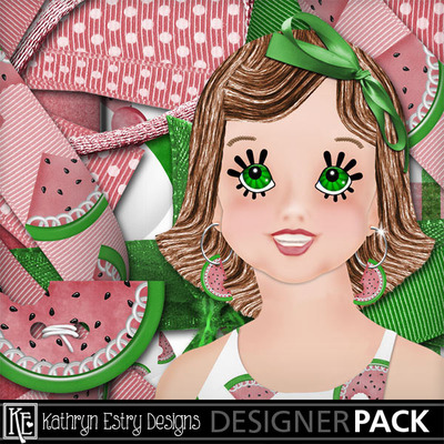 Watermelonkissesbundle05