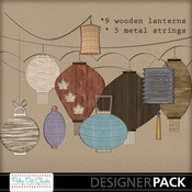 Pdc_woodenlanterns_medium