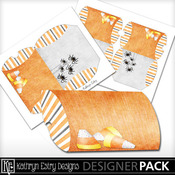 Pillowbox-pumpkinkisses_medium