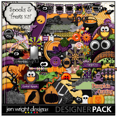 Jwdesigns-spookstreats-1