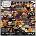 Jwdesigns-spookstreats-1_small
