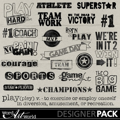 Sports_stamps