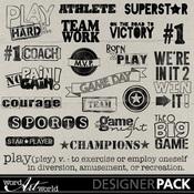 Sports_stamps_medium