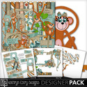 Cheekymonkeysbundle01_small