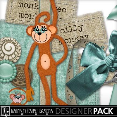 Cheekymonkeysbundle05