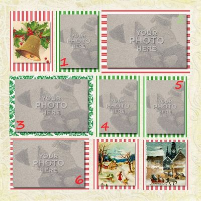 Advent_calendar_template-002