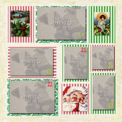 Advent_calendar_template-005