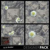 Amazing_day_album-002_medium