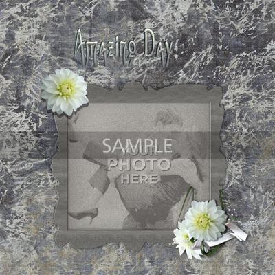 Amazing_day_album-002-001