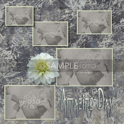 Amazing_day_album-002-002