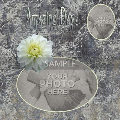 Amazing_day_album-002-003