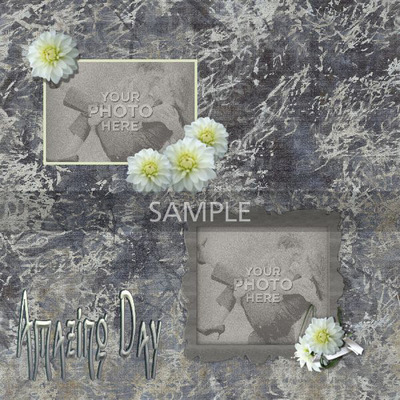 Amazing_day_album-002-004