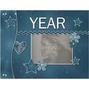 Blue_calendar_template-01_small