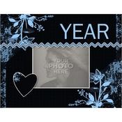 Pretty_any_year_calendar-001_medium