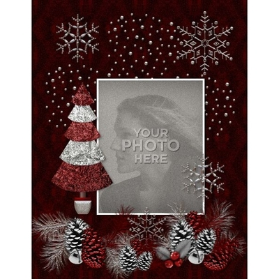 Silver_red_christmas_8x11_photobook-001