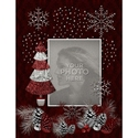Silver_red_christmas_8x11_photobook-001_small