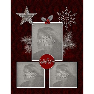Silver_red_christmas_8x11_photobook-002