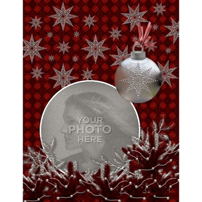 Silver_red_christmas_8x11_photobook-005