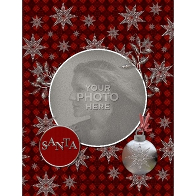 Silver_red_christmas_8x11_photobook-006